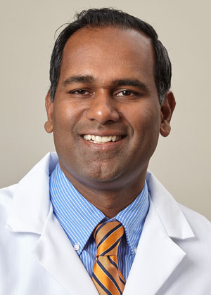 dr love cardiologist chattanooga tn Michael a love, md is a practicing cardiologist (heart specialist) in chattanooga, tn dr love graduated from northwestern university feinberg school of.