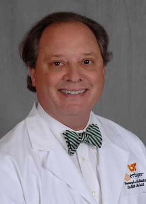 Bill Moore Smith, MD