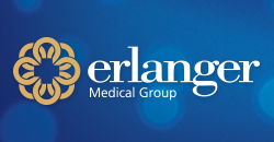 the latest 0394d efc1e Erlanger Medical Group