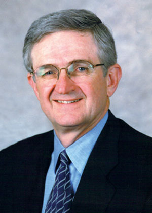 R. Phillip Burns, MD