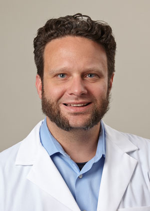 Stephan Becker, MD