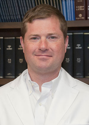 Peter Boehm, Jr, MD