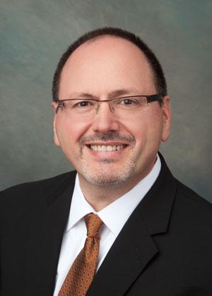 Roger DeVersa, MD