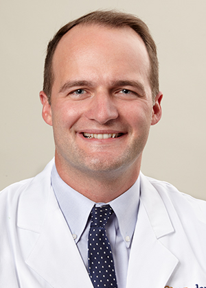 Ryan Voskuil, MD