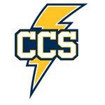 Chattanooga Christian HS